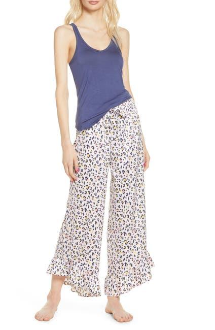Image of Honeydew Intimates Sugar & Spice Pajama Set