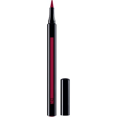 Dior Rouge Dior Ink Lip Liner - 743 Rouge Zinnia