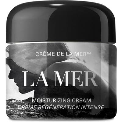 Creme De La Mer X Gray Sorrenti Moisturizing Cream