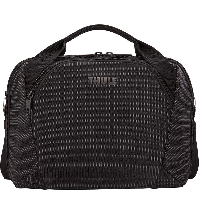 new product bee05 d0cc3 Crossover 2 Convertible Laptop Backpack