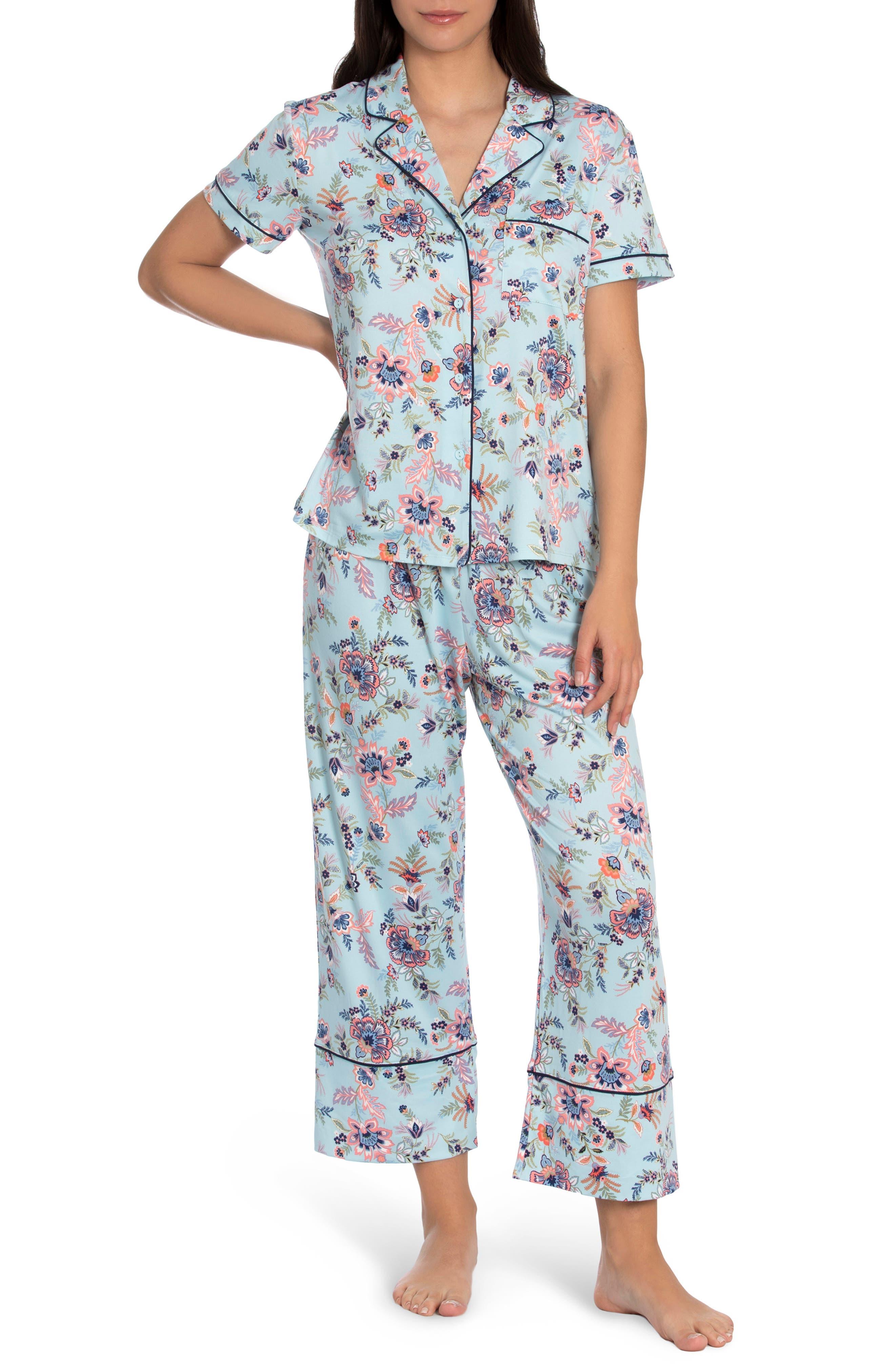 Tangalle Pajamas