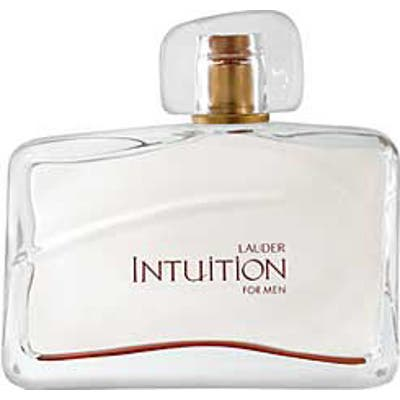 Estee Lauder Intuition For Men Cologne Spray