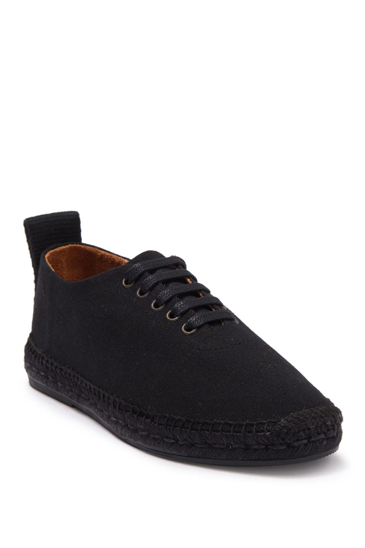 Image of Paloma Barcelo Tossa Low Top Sneaker