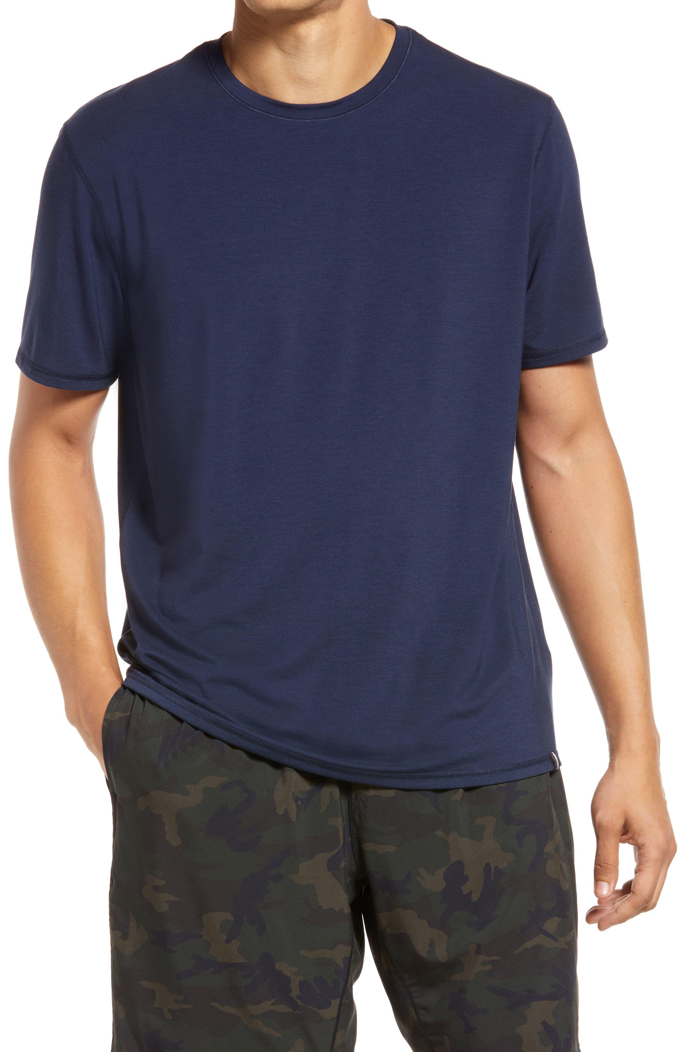 Radius Performance T-Shirt