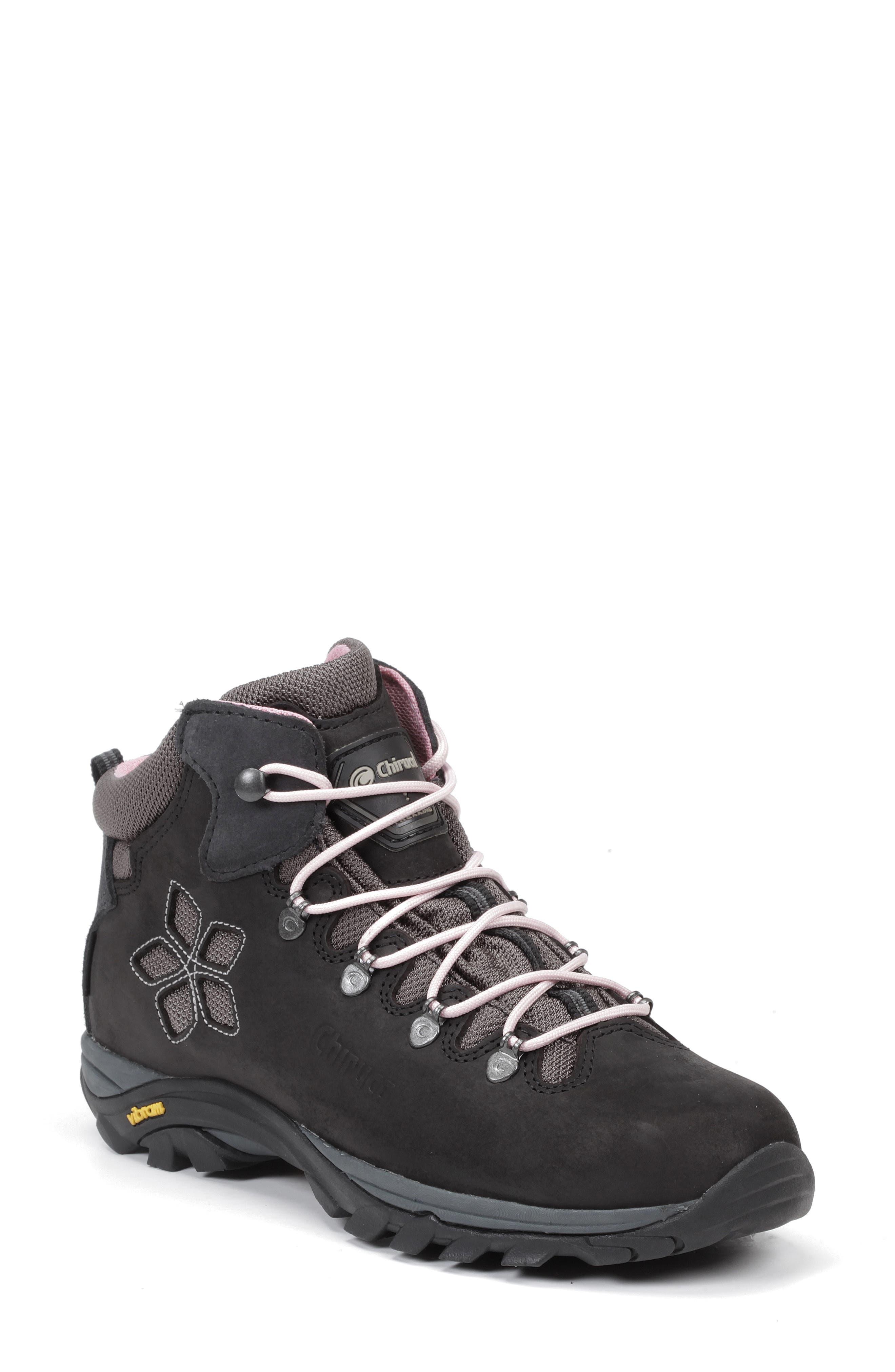 Monique Gore-Tex Waterproof Hiking Boot