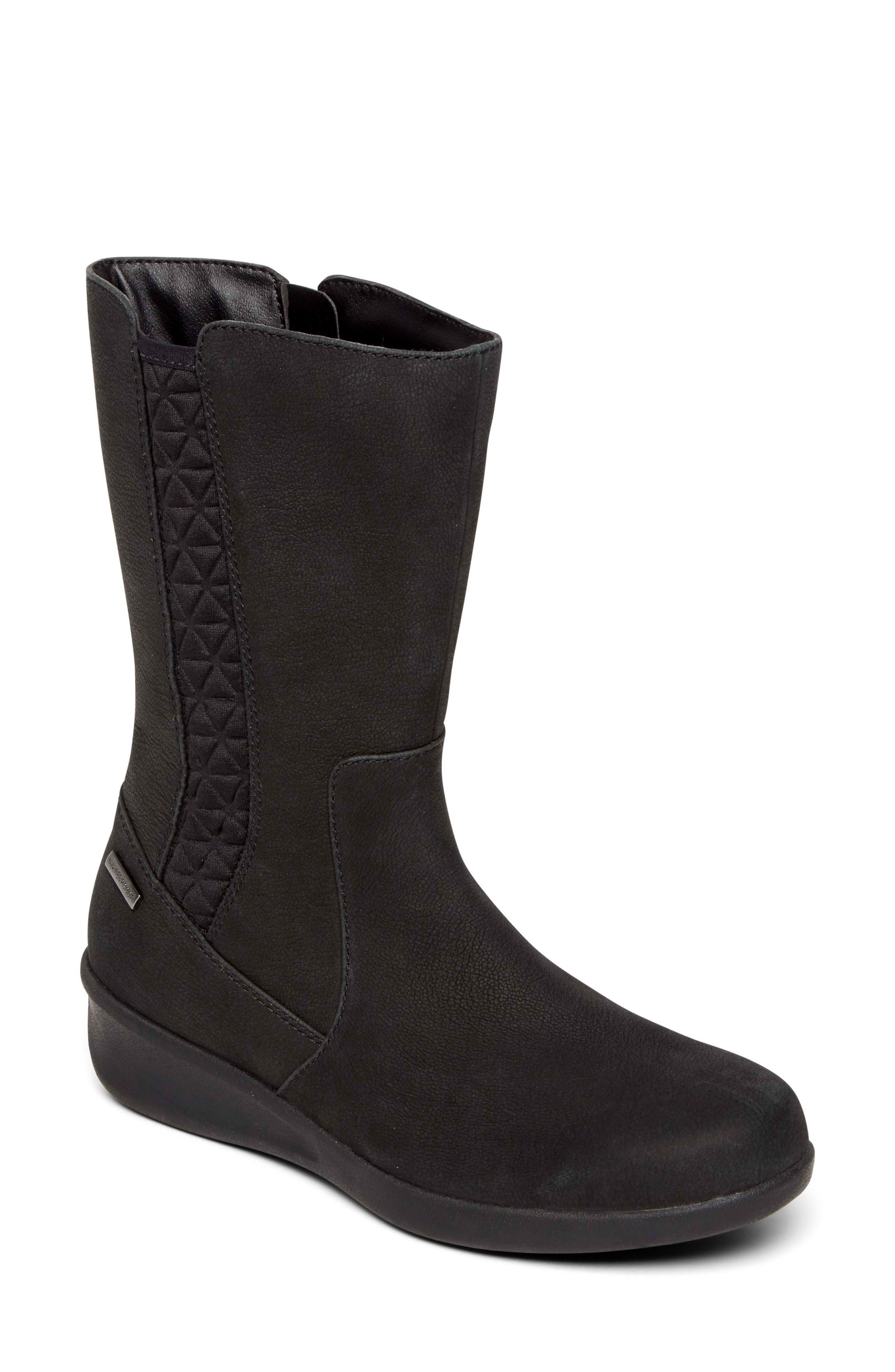 Fairlee Waterproof Snow Boot