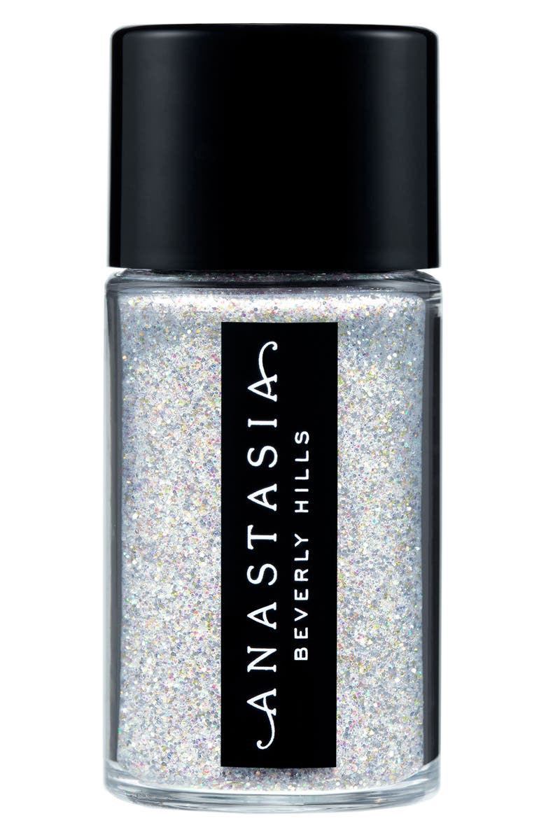 ANASTASIA BEVERLY HILLS Loose Glitter, Main, color, 040