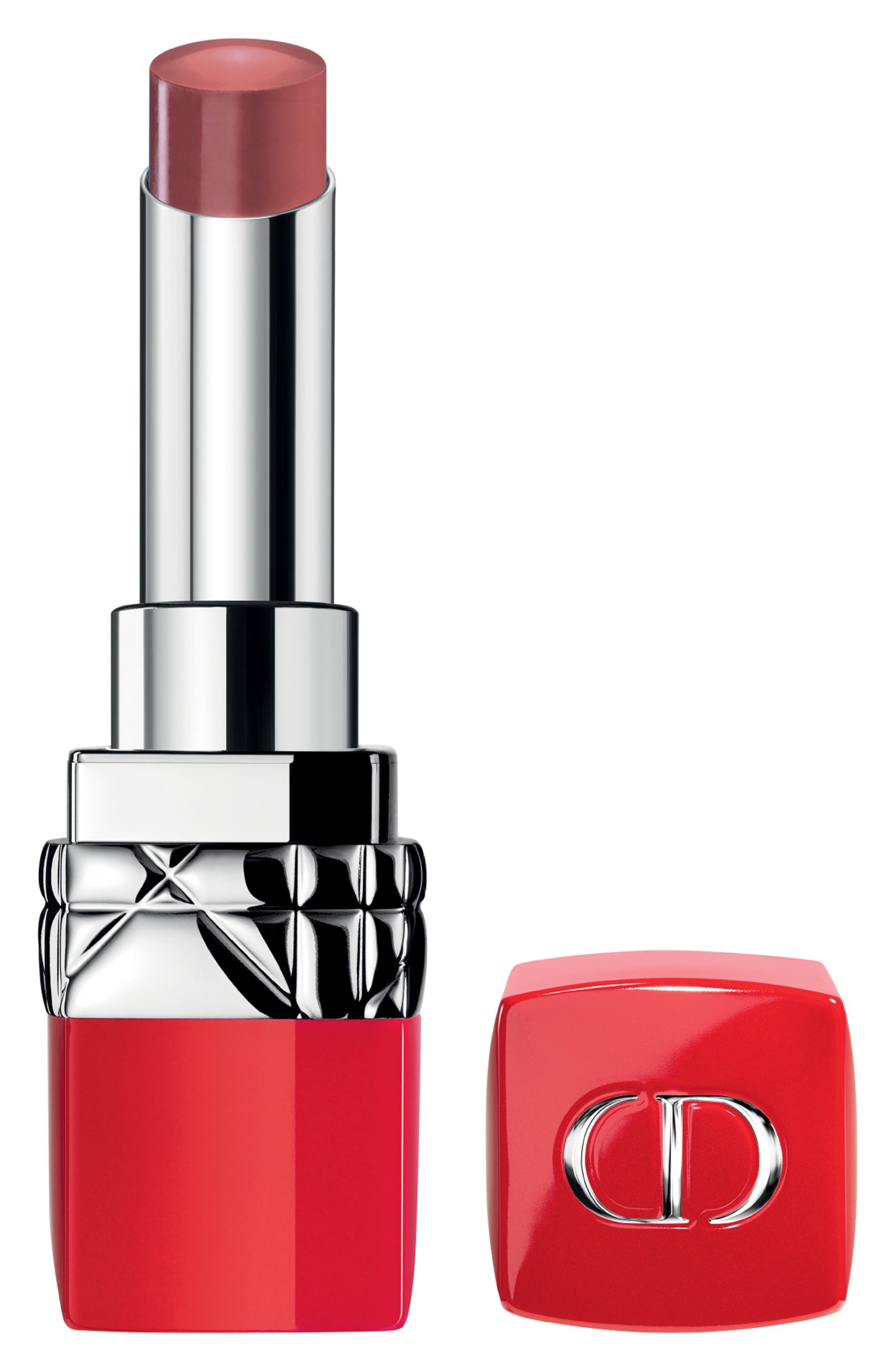 Rouge Dior Ultra Rouge Pigmented Hydra Lipstick | Nordstrom