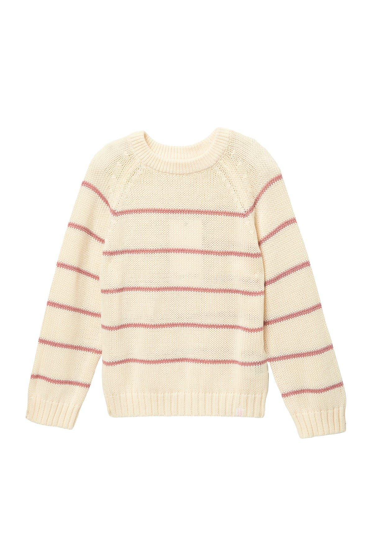 Image of Sovereign Code Eliana Sweater