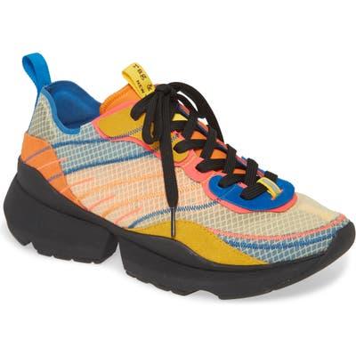Rag & Bone Manston Runner Sneaker