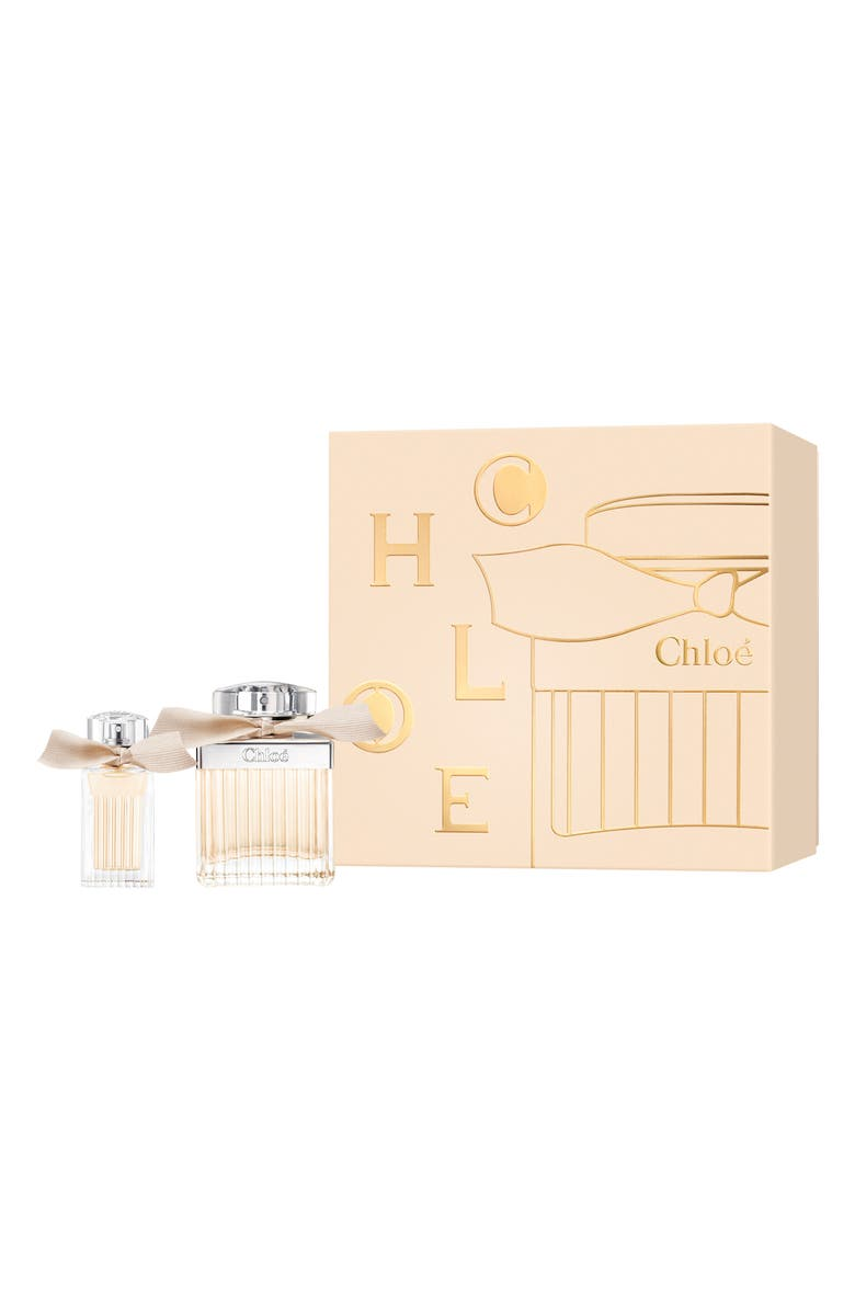 ValueNordstrom Chloé De Parfum Eau Set179 OkXiuPZT