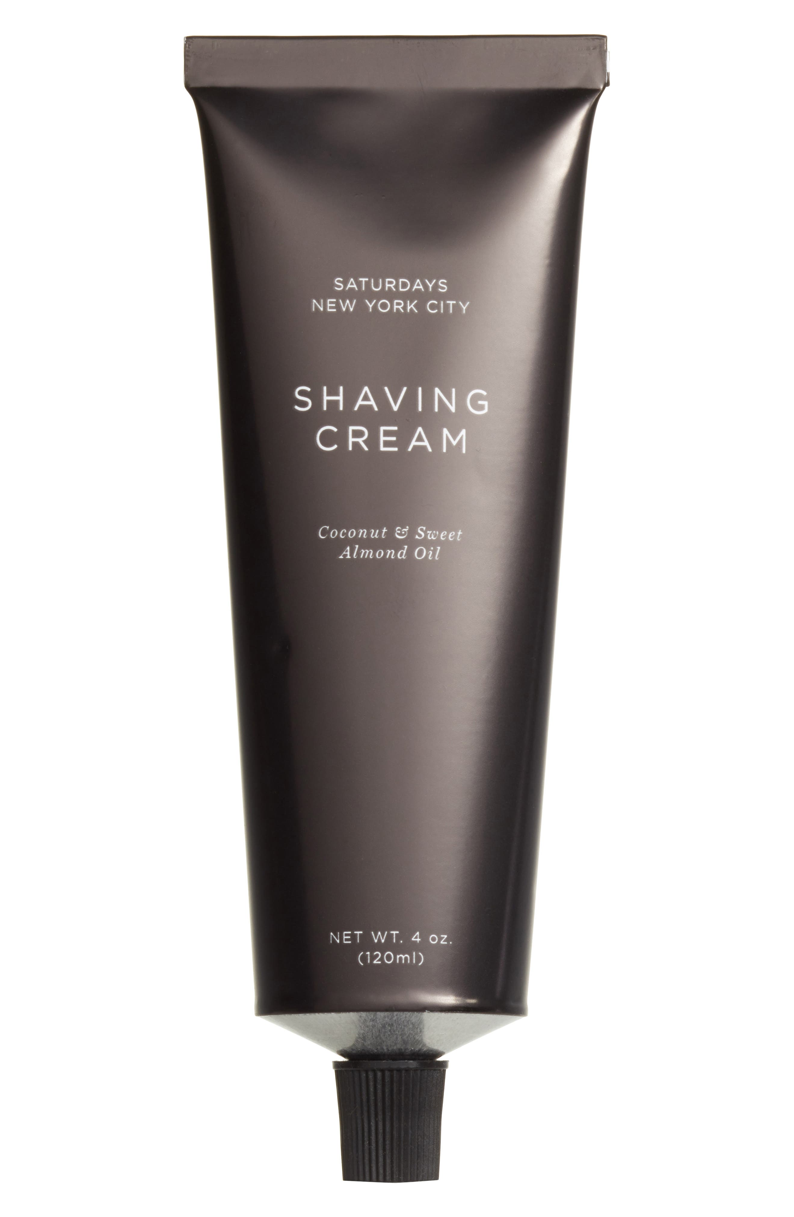 Image of SATURDAYS NYC Shaving Cream