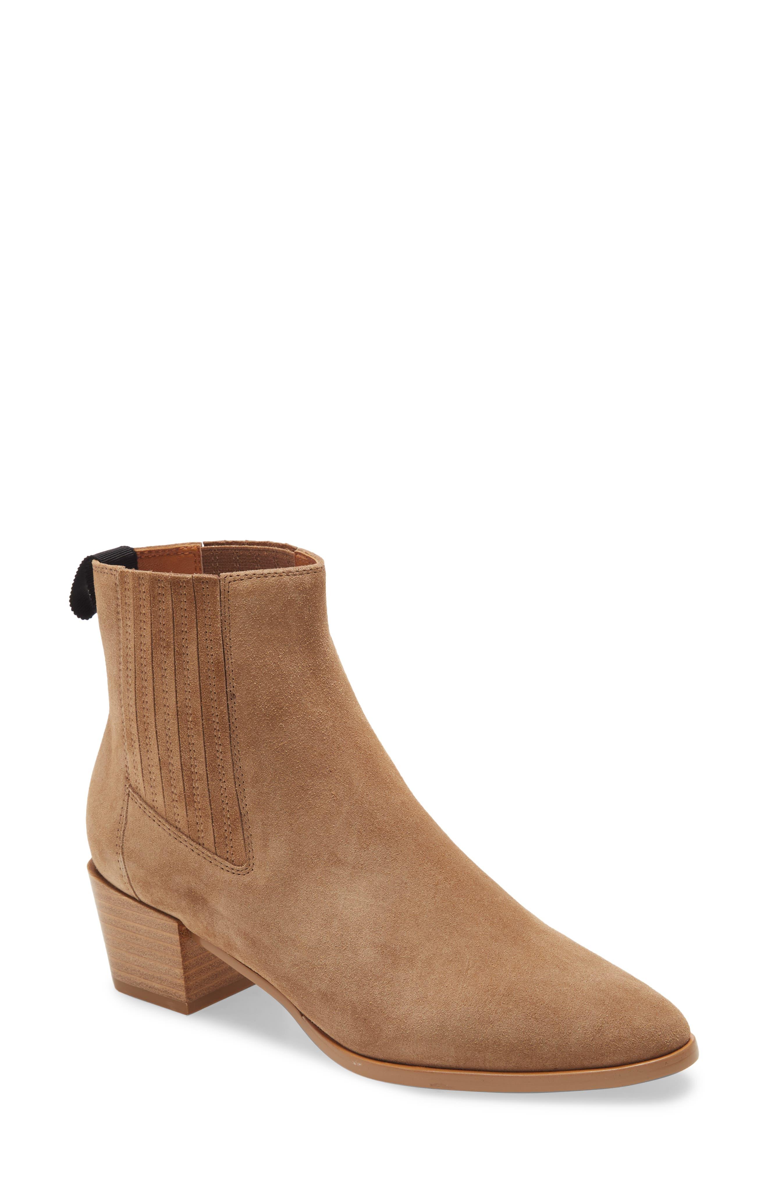 Image of Rag & Bone Rover Chelsea Boot