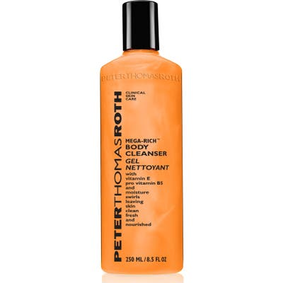 Peter Thomas Roth Mega-Rich(TM) Body Cleanser