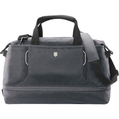 Victorinox Swiss Army Werks 6.0 Duffle Bag - Grey