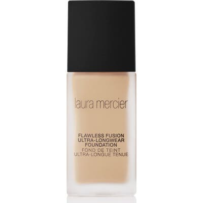 Laura Mercier Flawless Fusion Ultra-Longwear Foundation - 1N1 Creme