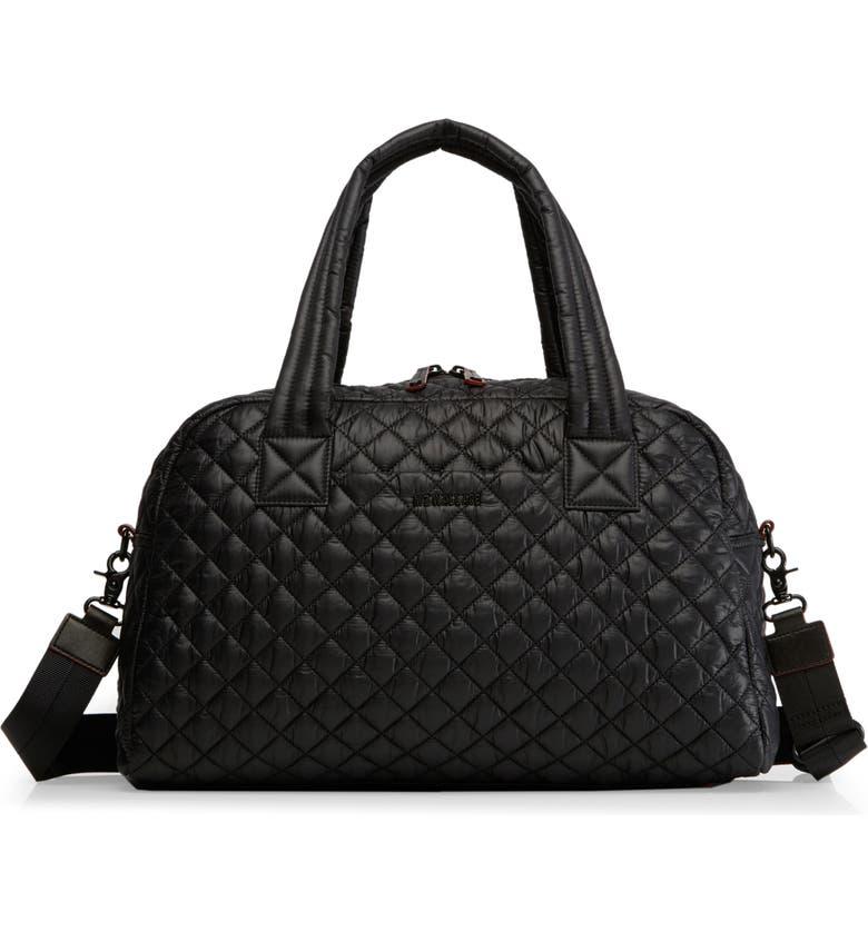 2da2c609ab Jimmy Bag, Main, color, BLACK OXFORD