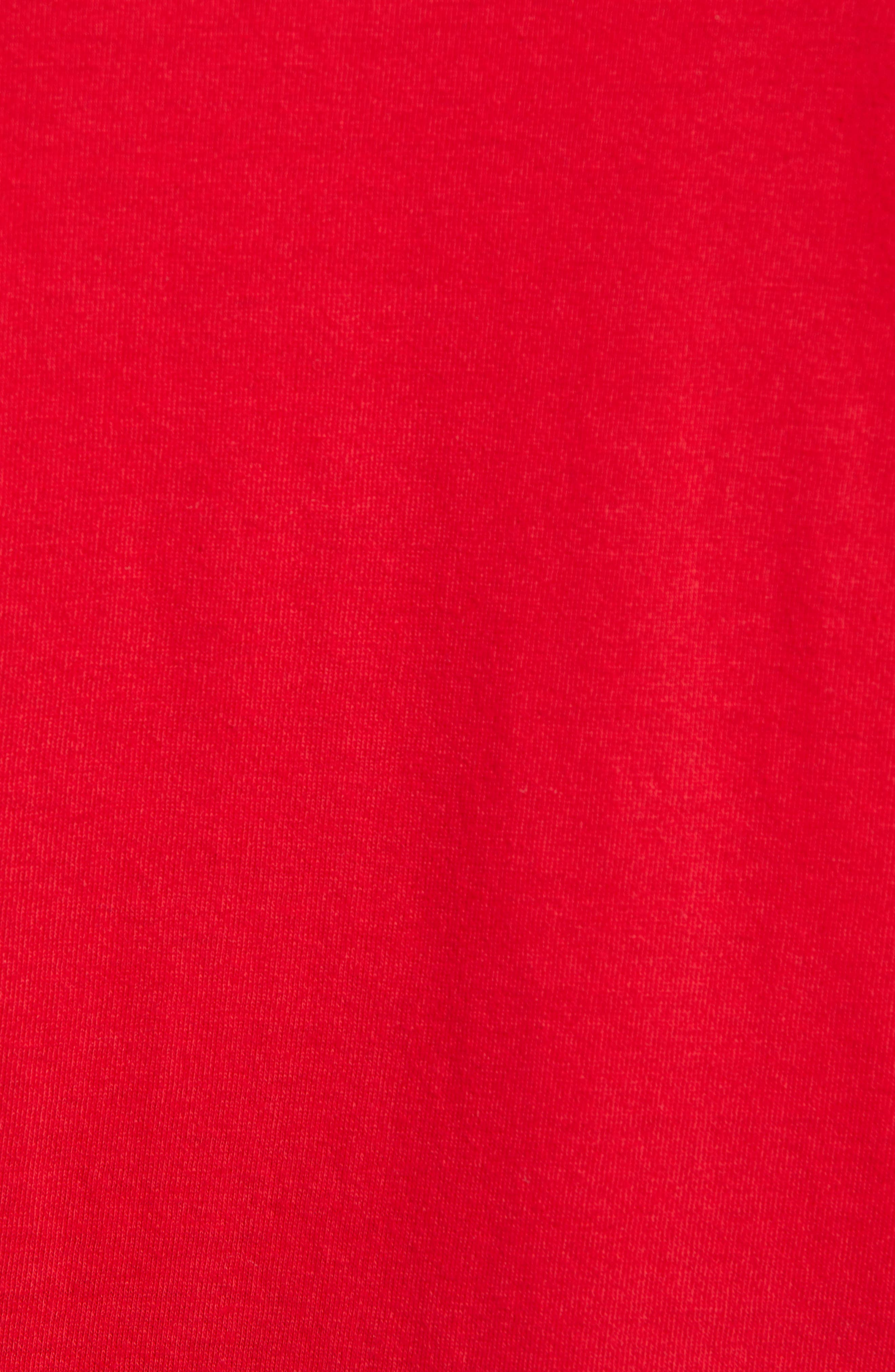,                             Authentic Estessi Logo T-Shirt,                             Alternate thumbnail 23, color,                             600