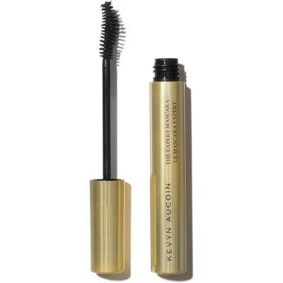 Kevyn Aucoin Beauty The Expert Mascara -