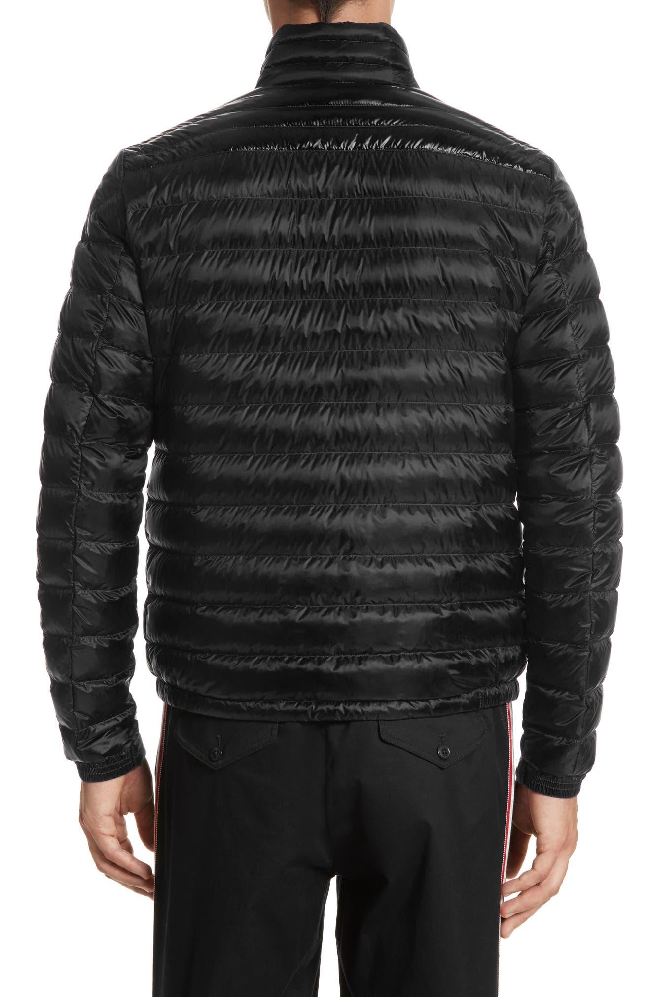 576a5d87b Daniel Packable Down Jacket