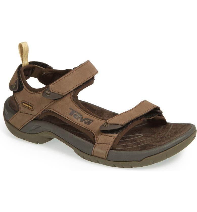 brand new 666e7 e12ab 'Tanza' Sandal