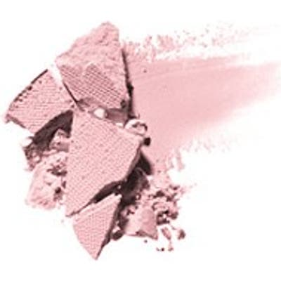 Lancome Color Design Eyeshadow - Kitten Heel (Sh)