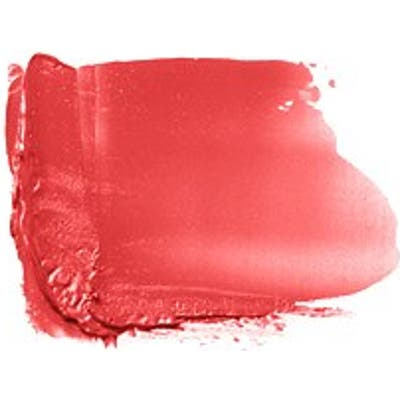 Burberry Beauty Kisses Sheer Lipstick - No. 265 Coral Pink