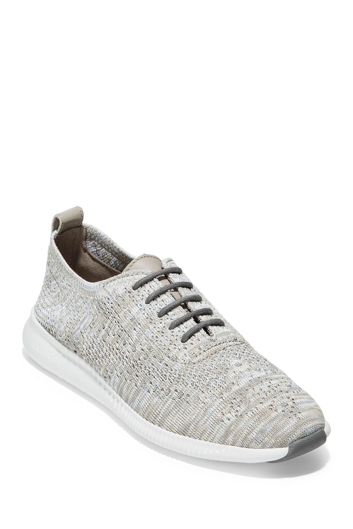 Cole Haan | ZeroGrand Knit Sneaker