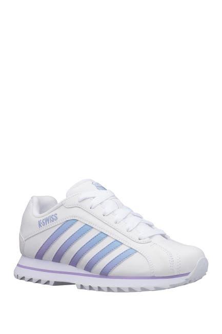 Image of K-Swiss Verstad 2000 S Sneaker