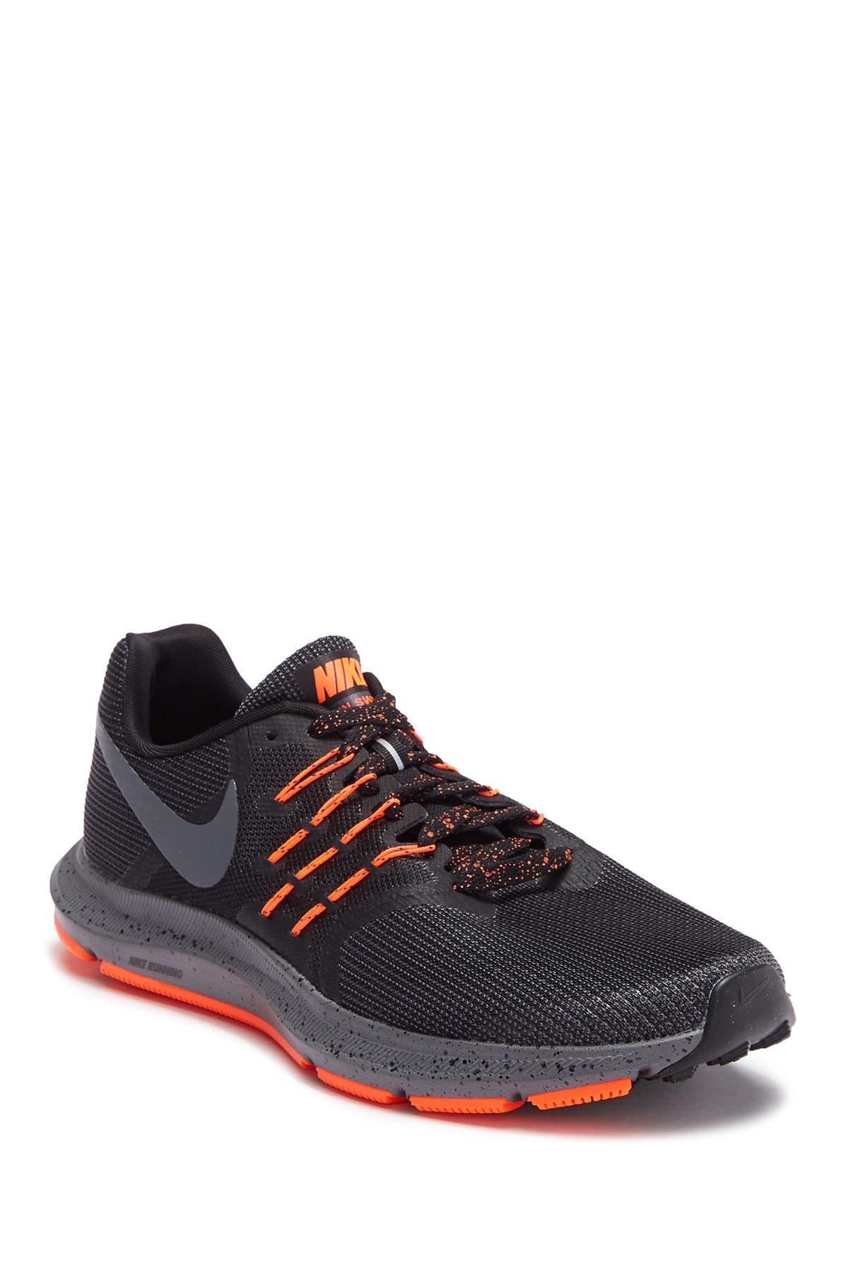 Nike | Run Swift SE Sneaker - Wide
