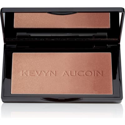Kevyn Aucoin Beauty The Neo-Bronzer Bronzing Powder - Sundown Deep
