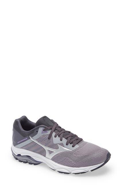 Image of Mizuno Wave Inspire 16 Running Shoe