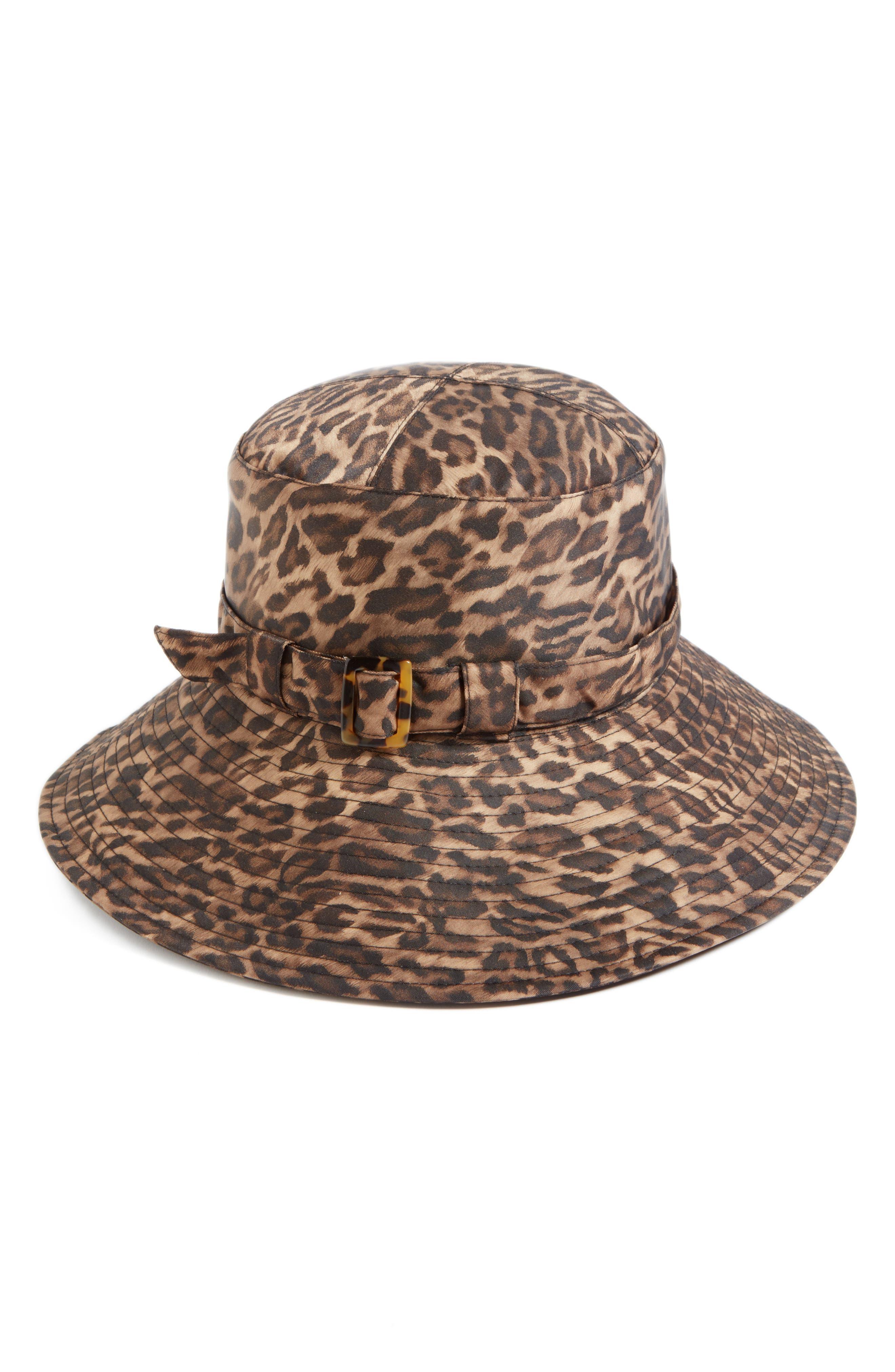 ,                             'Kaya' Hat,                             Alternate thumbnail 8, color,                             229