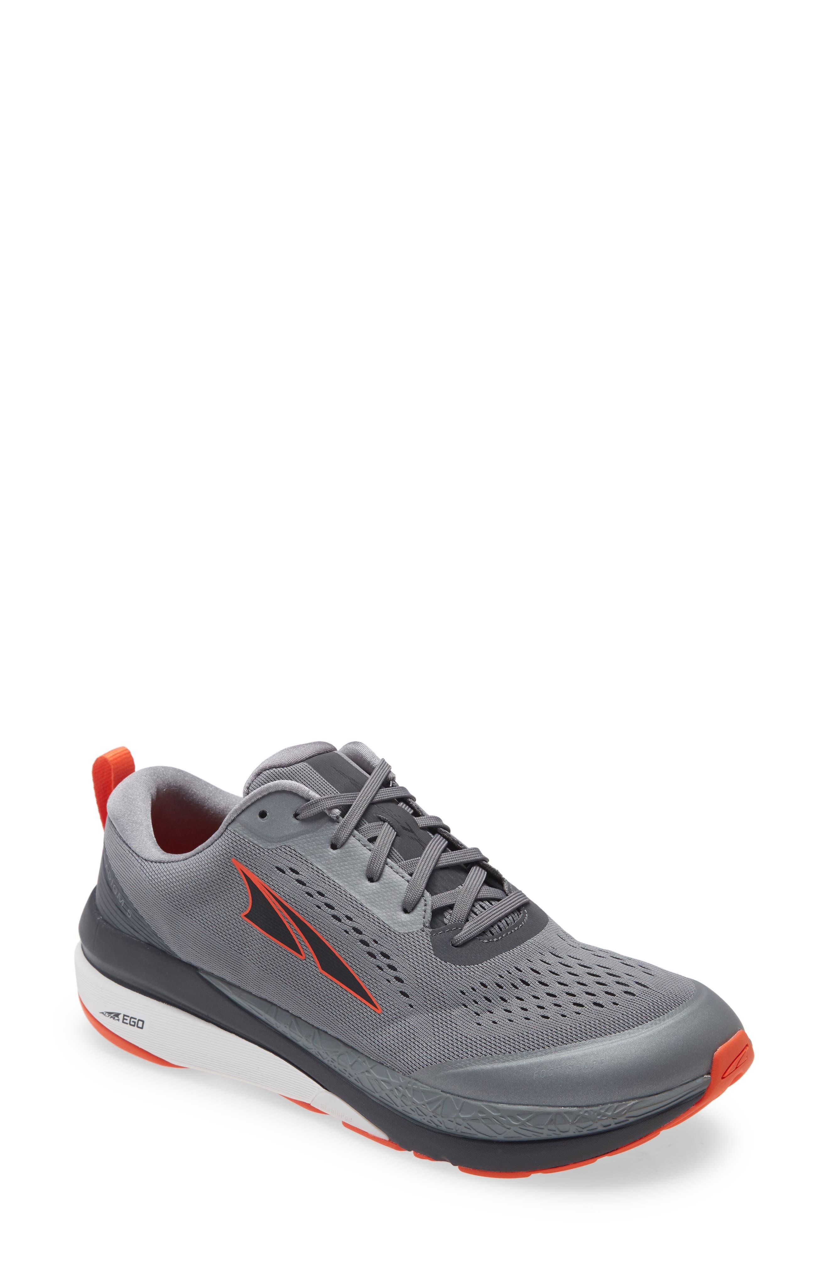 Paradigm 5 Running Shoe