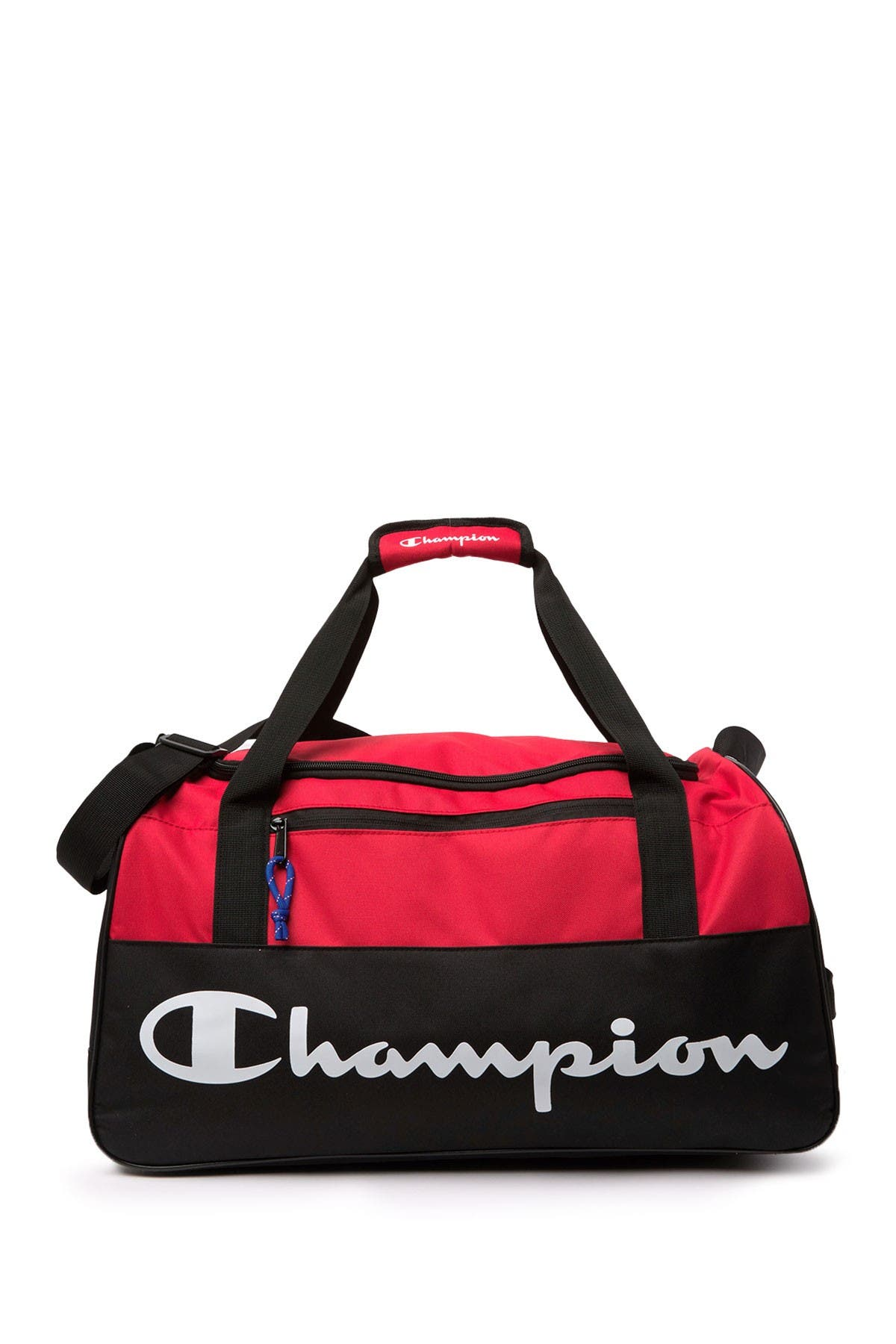 Image of Champion Forever Champ Utility Duffle Bag