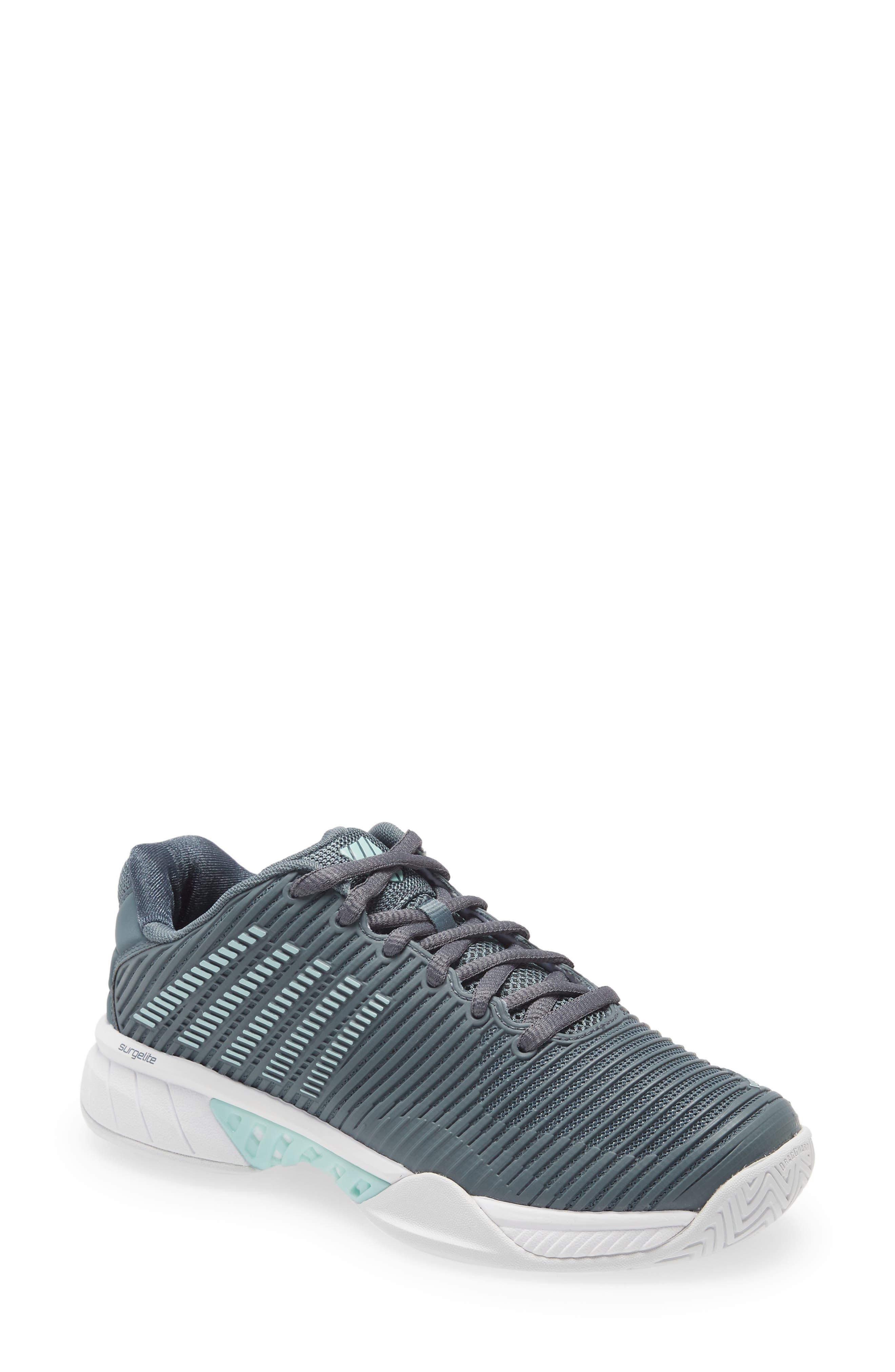 Hypercourt Express 2 Tennis Shoe