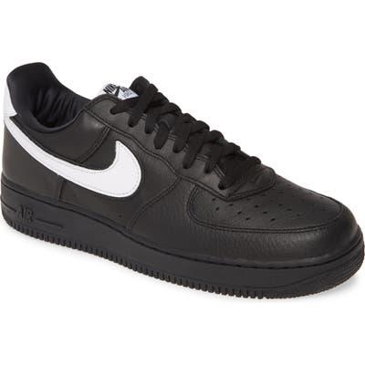 Nike Air Force 1 Low Retro Qs Sneaker / 12 Men