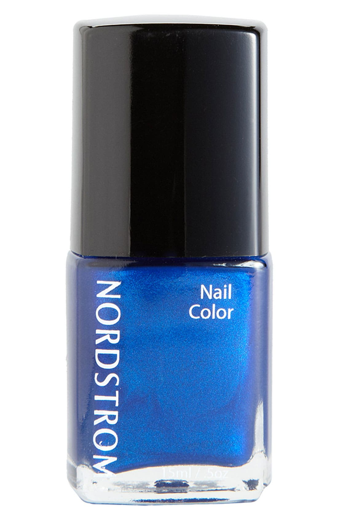,                             Nail Color,                             Main thumbnail 40, color,                             463