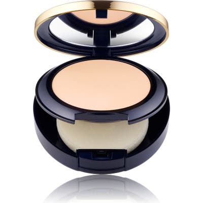 Estee Lauder Double Wear Stay In Place Matte Powder Foundation - 2C3 Fresco
