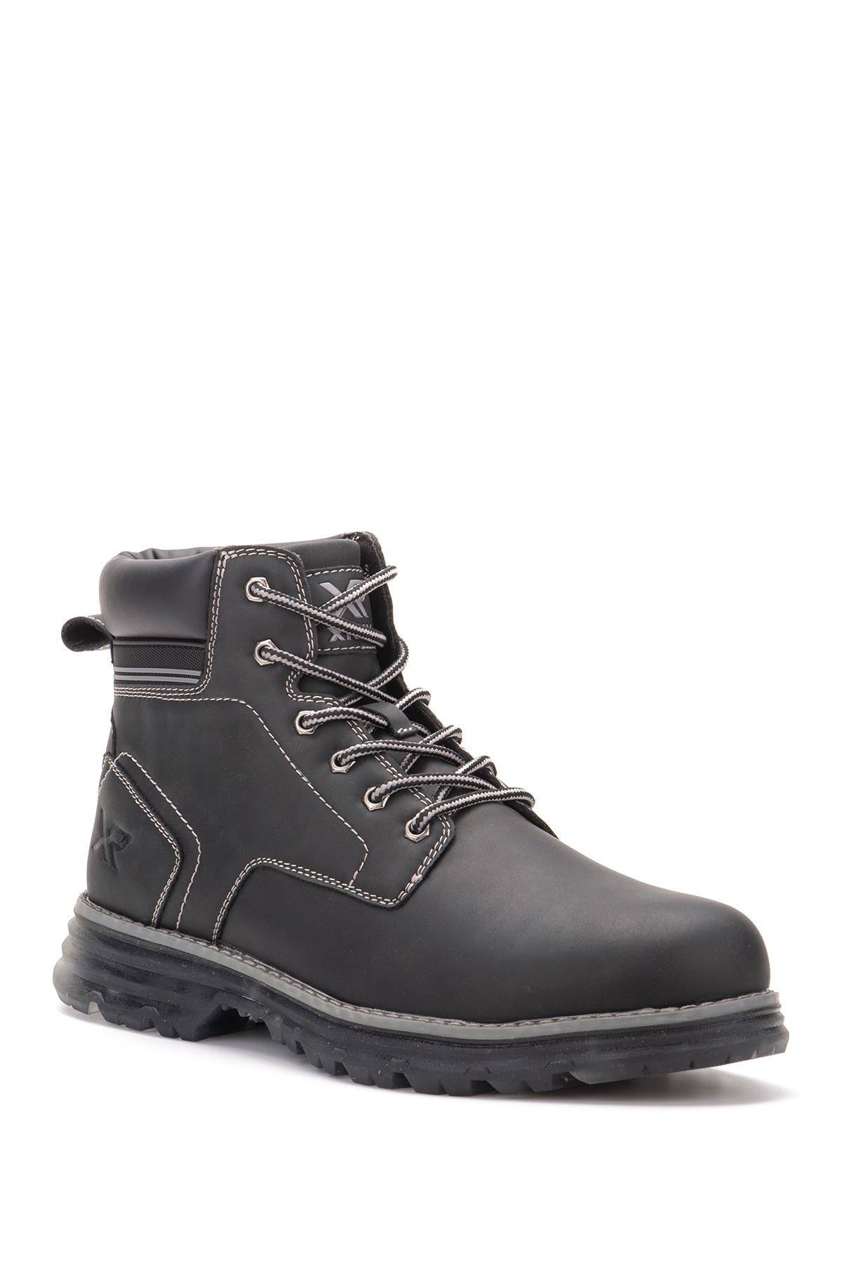 Image of XRAY Heady Lace-Up Boot