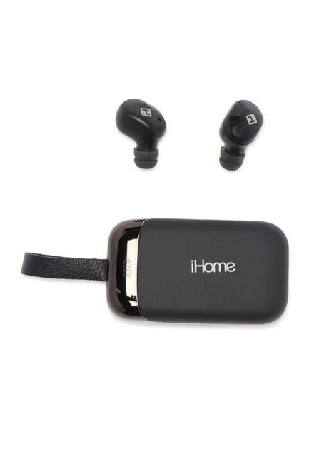 Image of BYTECH XT-20 Mini Stick Wireless Earbuds