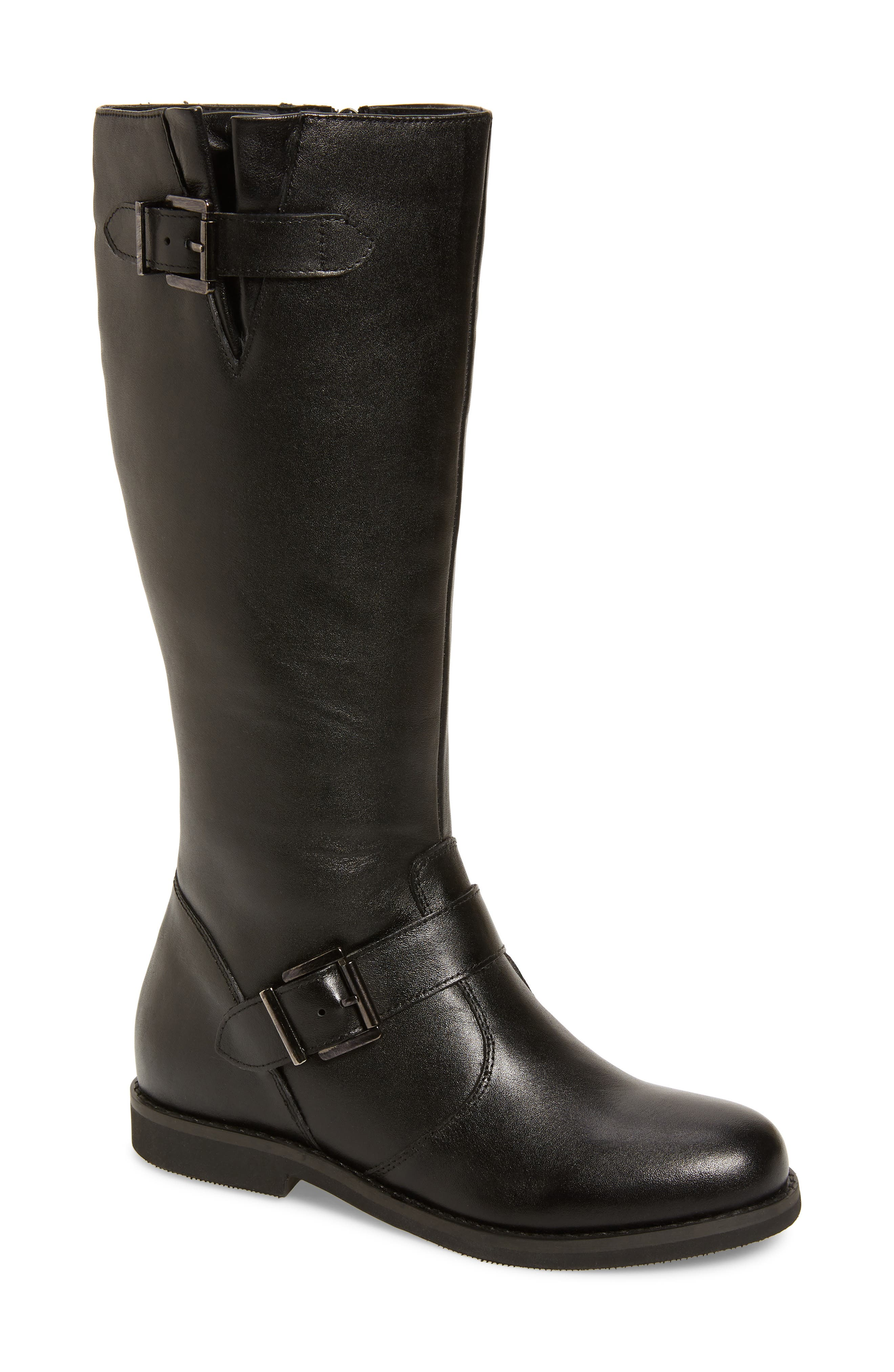 Image of David Tate Alpine Boot - Multiple Widths Available