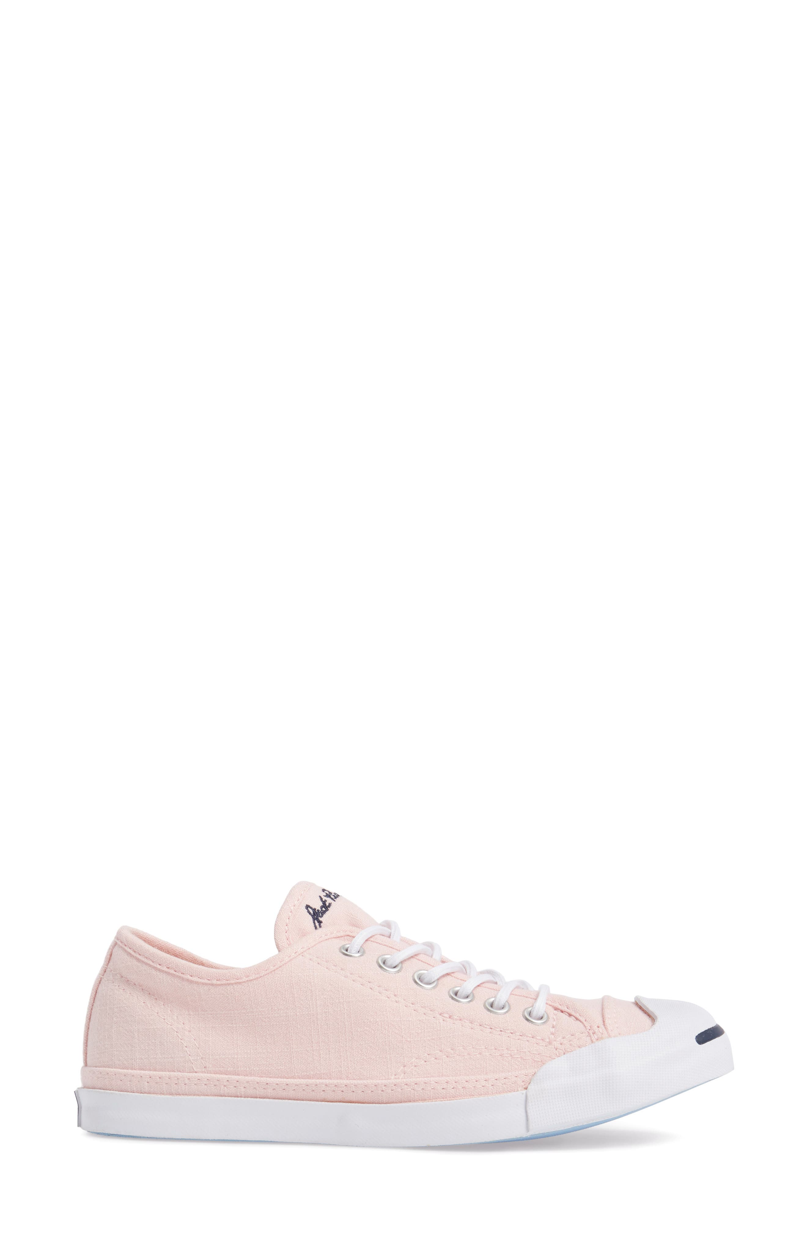 ,                             Jack Purcell Low Top Sneaker,                             Alternate thumbnail 45, color,                             680