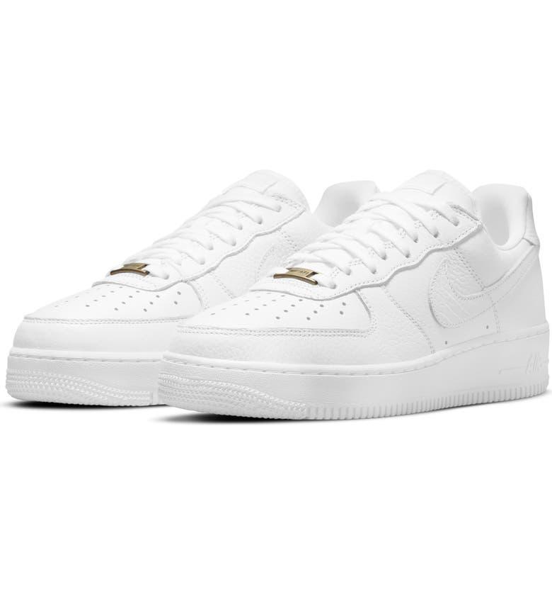 Air Force 1 '07 Craft Sneaker   Nordstrom