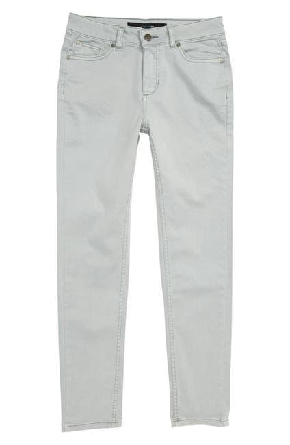Image of Joe's Jeans Brixton Straight Leg Stretch Jeans