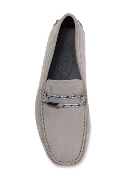 Image of Tod's Tods Loafer