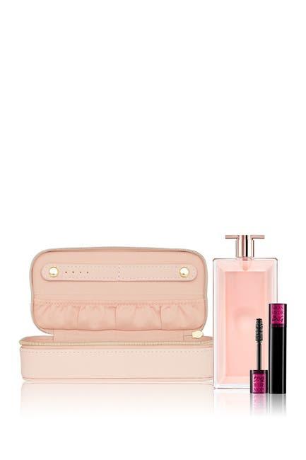 Image of Lancome Idole Anniversary 3-Piece Fragrance Gift Set