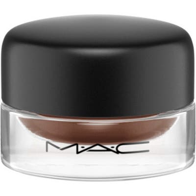 MAC Fluidline - Dipdown