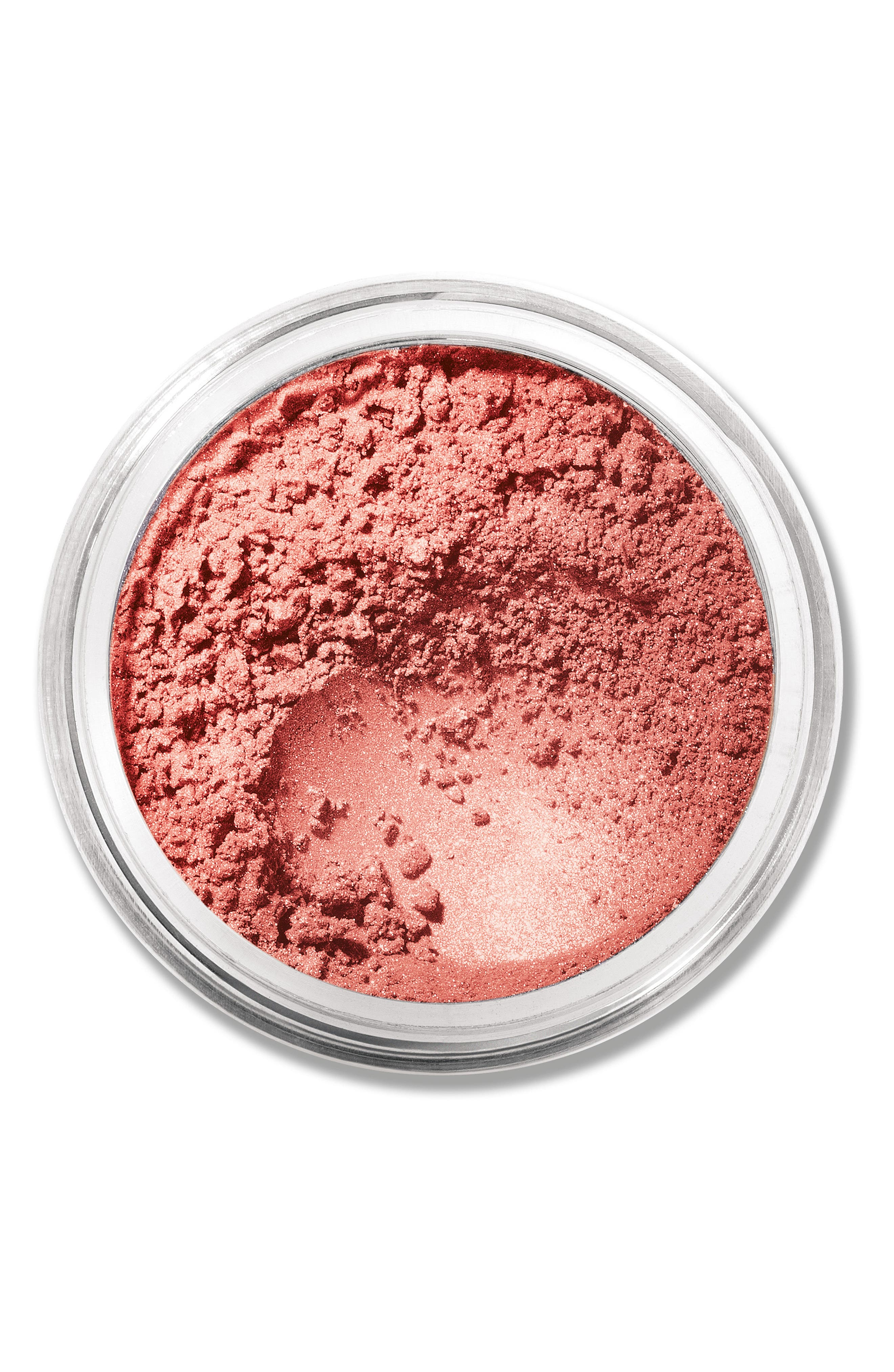 Bareminerals Powder Blush