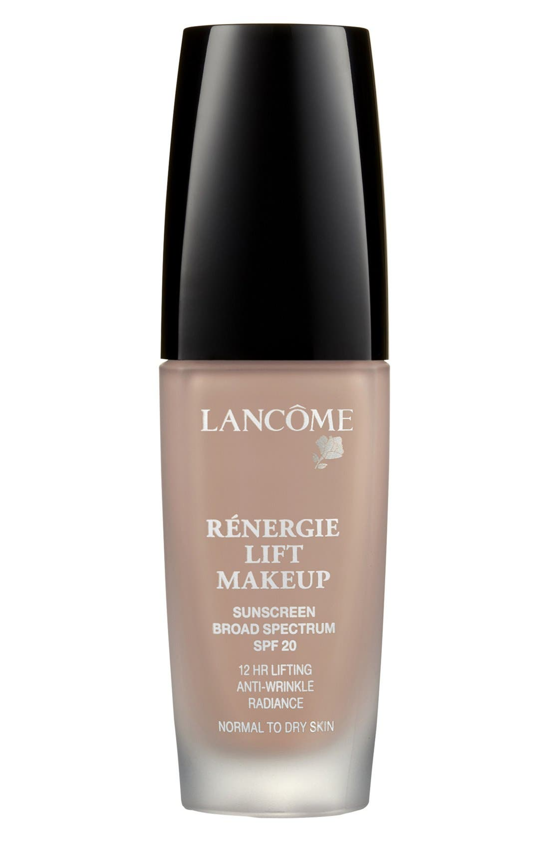 ,                             Rénergie Lift Makeup SPF 20,                             Main thumbnail 1, color,                             IVOIRE 110 (C)